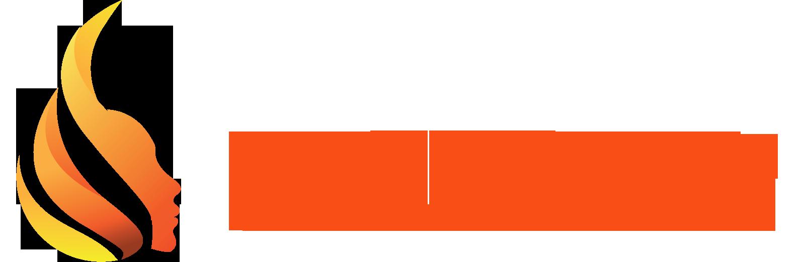 Danielle Saint Lot